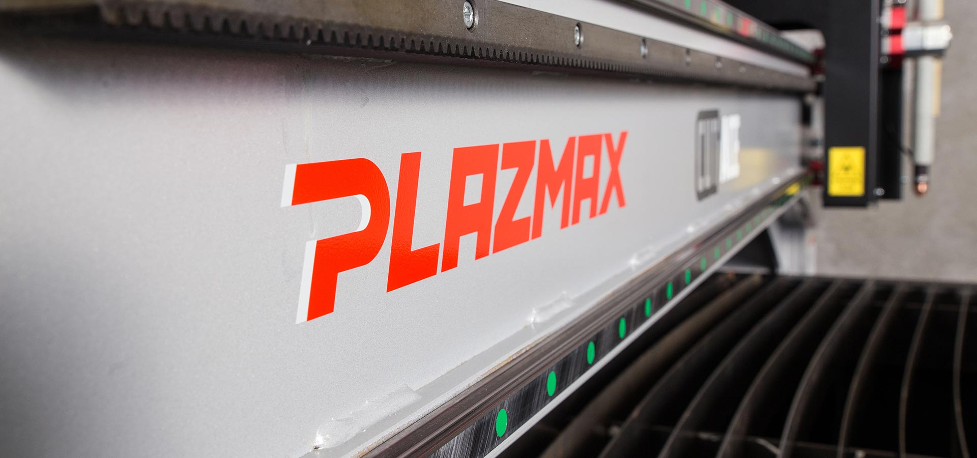 Plazmax Technologies New Zealand for CNC Plasma Cutting solutions