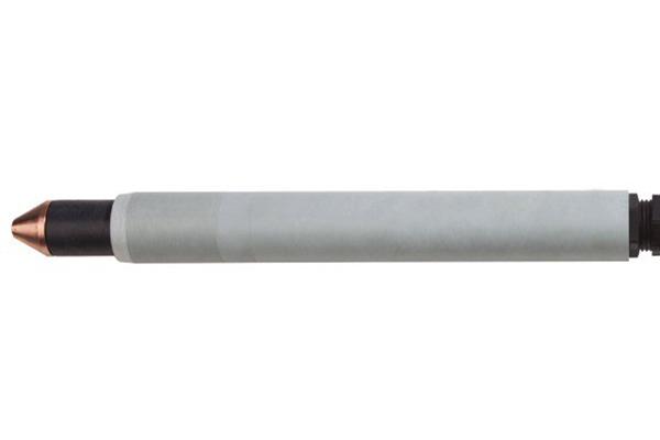 Plazmax Technologies NZ Duramax Hyamp Machine Plasma Cutting Torch